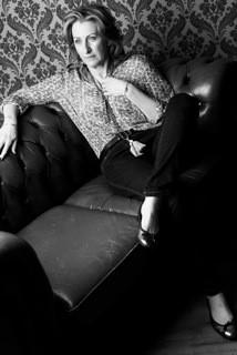 Caroline Clark